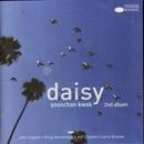 Daisy/Yoonchan Kwak