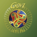 Jewel Box/Govi