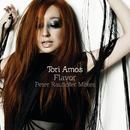 Flavor (Peter Rauhofer Mixes)/Tori Amos