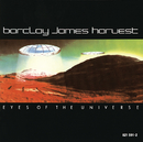 Eyes Of The Universe/Barclay James Harvest