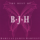 The Best Of Barclay James Harvest/Barclay James Harvest