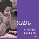 A Meiga Elizeth/Elizeth Cardoso