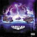 One Night EP/Timeflies
