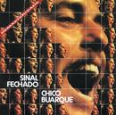 Sinal Fechado/Chico Buarque