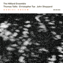 Tallis, Tye, Sheppard: Audivi Vocem/The Hilliard Ensemble