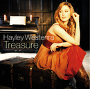 Treasure/Hayley Westenra