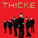Something Else/Robin Thicke