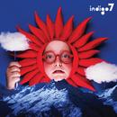 沈まない太陽/indigo7