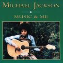 Music & Me/Michael Jackson, Jackson 5