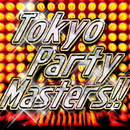 Tokyo Party Masters!!/VARIOUS