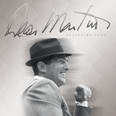 Collected Cool/Dean Martin
