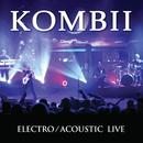 Electro/Acoustic (Live)/Kombii