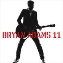 11/Bryan Adams