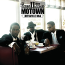 Motown: A Journey Through Hitsville, USA/Boyz II Men