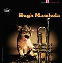 Grrr/Hugh Masekela