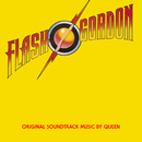 Flash Gordon (Deluxe Edition 2011 Remaster)/Queen