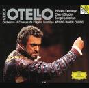 ヴェルディ:歌劇<オテロ>/Orchestre de l'Opéra Bastille, Myung Whun Chung