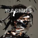 The Rasmus (Japan version)/The Rasmus