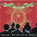 Sugar, We're Goin Down (Remix)/Fall Out Boy