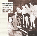 Livingston And Evans Songbook Featuring Michael Feinstein/Michael Feinstein