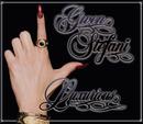 Luxurious/Gwen Stefani