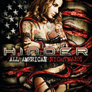 All American Nightmare/Hinder