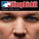 Behind Blue Eyes/Limp Bizkit