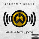 Scream & Shout (feat. Britney Spears)/will.i.am