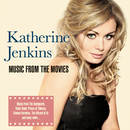 Music From The Movies/Katherine Jenkins