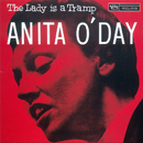 The Lady Is A Tramp/Anita O'Day
