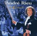 In Concert/André Rieu, Johann Strauss Orchestra
