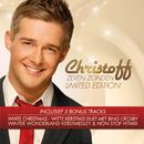 Zeven Zonden - Bonus tracks/Christoff