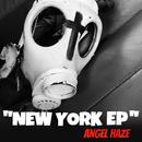 New York EP/Angel Haze