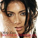 Baby Love (International Version)/Nicole Scherzinger