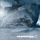 ROSENROT/Rammstein