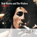 Catch A Fire/Bob Marley, The Wailers