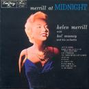 Merrill At Midnight/Helen Merrill
