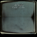 Catch A Fire/The Wailers