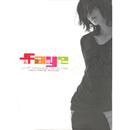 Qing Faye De Yi/Faye Wong