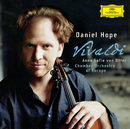 Vivaldi: Concertos, Aria, Sonata/Daniel Hope, Anne Sofie von Otter, Chamber Orchestra Of Europe