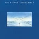 Communique/Dire Straits