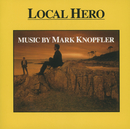 Music From Local Hero/Mark Knopfler