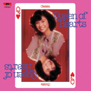 Back To Black Series - Queen of Hearts/Chelsia Chan