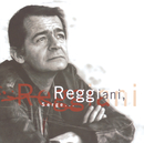 Best Of/Serge Reggiani