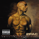 Until The End Of Time/2Pac