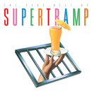 Supertramp - The Very Best Of/Supertramp