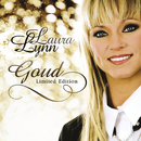 Goud Limited Edition/Laura Lynn
