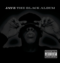 The Black Album/JAY Z