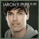 Getting Dressed In The Dark/Jaron And The Long Road To Love