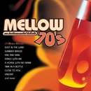 Mellow Seventies: An Instrumental Tribute to the Music of the 70s/Jack Jezzro